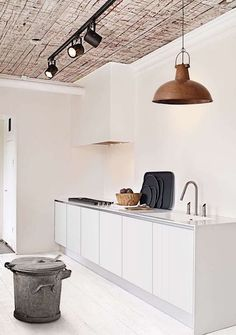 1000 Images About Kitchen Ceilings Looking Up On Pinterest