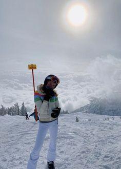 Ski And Snowboard, Ski Ski, Snow Much Fun, Ski Season, Winter Love, Go Outside, Winter Pictures, Winter Wonderland, Skiing