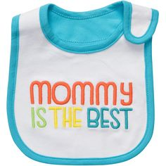 Teething Bib baby boy featuring polyvore baby baby stuff kids baby clothes bibs