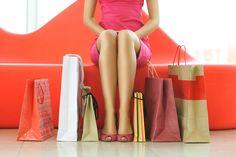 Fabrication sac publicitaire, sacs plastique, sacs papier, sac papier luxe, sacs papier à poignées torsadées, sacs papier à poignées plates, Sacs biodegradables, sac publicitaire