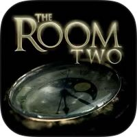 Fun Games, Games To Play, Western Games, Mystery Room, Challenging Puzzles, Game Update, Sound Effects, Jigsaw Puzzles, Asia