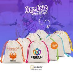 Drawstring Backpack, Reusable Tote Bags, Backpacks, Drawstring Backpack Tutorial, Backpack