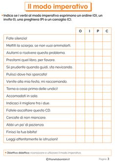 Italian Language, Learning Italian, Pixel Art, Teacher, Education, School, Life, Montessori, Studio