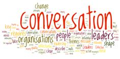 Talking It Out: The New Conversation-centered Leadership, by Alan S. Berson n Richard G. Stieglitz  via @Diane Preston http://www.dailygood.org/story/474/talking-it-out-the-new-conversation-centered-leadership-alan-s-berson-and-richard-g-stieglitz/