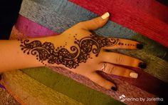 Henna by Jorietha - Henna (Mehndi) Pretoria, Gauteng, South Africa 0713518978 / henna@jorietha.com  Facebook: www.facebook.com/hennabyjorietha Twitter: @hennabyjorietha Website: www.jorietha.com Pinterest: hennabyjorietha Instagram: hennabyjorietha  #HennabyJorietha #Henna #Mehndi #HennaPretoria #MehndiPretoria #hennahand #hennafeet #hennaback #hennabody #hennafloral