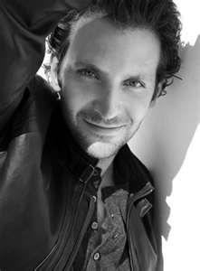 Bradley Cooper...