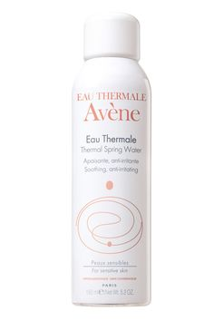 View Avene Eau Thermale Thermal Water Spray and earn Advantage Card points on purchases. Best Makeup Tutorials, Best Makeup Products, Beauty Products, Eau Thermale Avene, Drugstore Skincare, Water Spray, Eye Makeup Tips, Shopping, Makeup Products