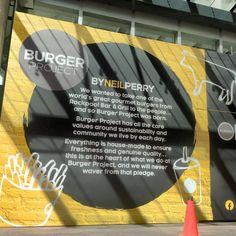 Opening in Edward Street Brisbane  just up the road from where I work at @racqofficial #temptation #burger #brisbanecbdfood . . . .  #brisbane #brisbaneanyday #queensland  # #seeaustralia #australiagram #eatdrinkandbekerry  #brisbaneeats #brisbanefood #foodblog #foodporn #foodbling #foodie #food #foodphoto #thisisqueensland #foodpics #brisbane #brisbaneanyday #queensland #australia #eatdrinkandbekerry