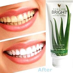 Front Page - Kierunek Forever Aloe Vera Gel Forever, Forever Living Aloe Vera, Forever Bright Toothgel, Mouth Problems, Bee Propolis, Rainbow Crafts, Forever Living Products, Hygiene, Teeth Cleaning