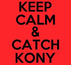 """From the """"Keep calm"""" series...  You should google keep calm, it's all sooo funny! :p"""