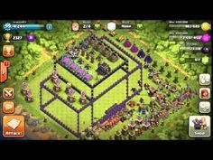 clash of clans humor - Google Search