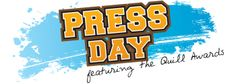 Lear more about Press Day! Part of our High School event series.