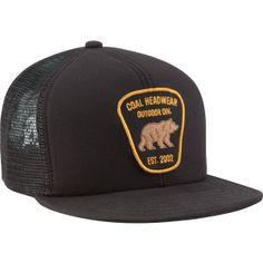 42 Best Trucker Hats images  4b8df08b34