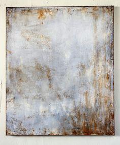 201 6  - 1 3 0  x 1 1 0  x 4 cm - Mischtechnik  auf Leinwand ,  abstrakte,  Kunst,    malerei, Leinwand, painting, abstract,          conte...