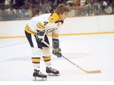 Stars Hockey, Hockey Teams, Hockey Players, Ice Hockey, Bobby Orr, Boston Bruins Hockey, Boston Sports, Hockey Cards, National Hockey League