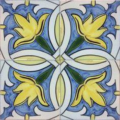 L'antica Ceramica - ceramica vietrese artigianale, pavimenti e rivestimenti in cotto fatto a mano
