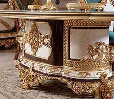 Asteria | luxuryfurniture