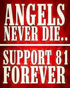 81 Supporter