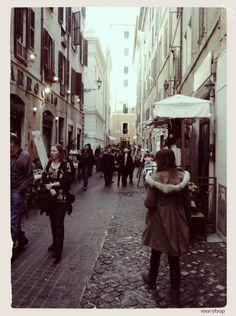 ΤΟ ΦΑΝΤΑΣΤΙΚΟ ΜΟΥ ΤΑΞΙΔΙ ΣΤΗ ΡΩΜΗ | Ιταλία | A Luxury Travel
