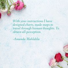 Check out the post, I'm built by your words by Amanda Mahlahla. Create a free account on Trepup and share photos and videos with your friends. Your Word, Amanda, Amy, Thoughts, Words, Horses