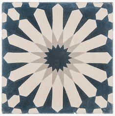 ANN SACKS Eastern Promise by Newman Lawrence Bullard x tangier concrete field in baltic Floor Design, Tile Design, Best Floor Tiles, Granite Flooring, Downstairs Bathroom, Master Bathroom, Stone Mosaic, Kitchen And Bath, Kitchen Reno