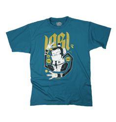 https://grafitee.es/s/camisetas/34-t-shirt-que-pasa-gringo.html