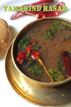Do you like Indian cuisine? Interesting in knowing more about it? Then read on and enjoy! Afghan Food Recipes, Veg Recipes, Curry Recipes, Indian Food Recipes, Vegetarian Recipes, Cooking Recipes, Kerala Recipes, Cooking Tips, Recipies
