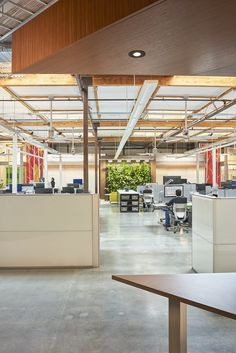 Today's Employer of the Day is AP+I Design. Click the photo to see their current job listings. Photo: AP+I Design.   Archinect
