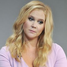 9 Gut-Busting Amy Schumer Quotes With the Beautiful Images They Deserve: Listen, it's no secret that Amy Schumer is straight-up killing the game right now.