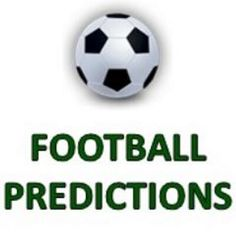 http://ftstips.blogspot.com Find your betting predictions and win