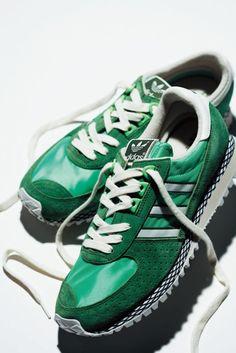 adidas Originals for Journal Standard City Marathon PT Preview 449099565