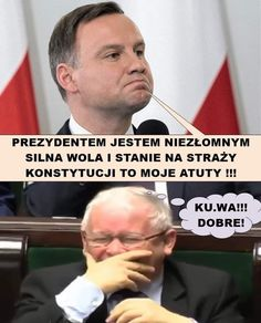 Polish Memes, Weekend Humor, Funny Mems, Cute Gif, Haha, Peace, Google, Funny Memes, Love