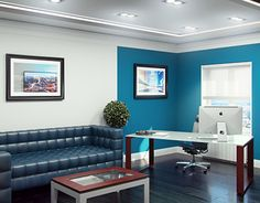 "Check out new work on my @Behance portfolio: ""Дизайн офиса"" http://be.net/gallery/50825615/dizajn-ofisa"