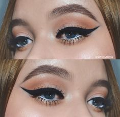 New Year's Eve Look by ktiemrch. Upload your look to gallery.sephora.com for the chance to be featured!