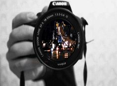 Camera Gif Collection, Gifs, Gif Camera, Illusions, Image, Google, Eye, Gifts