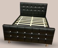 10 amazing black friday futon pictures ideas 21 wonderful define futon pictures designer   futon   pinterest  rh   pinterest