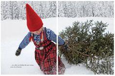 O dorinţă de Crăciun este o carte apărută la editura Curtea Veche în 2017 - o poveste minunată, ilustrată cu fotografii reale cu fiica autorilor.