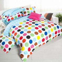 Bedroom Cover sheet Set