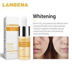 Creams Romantic Lanbena Retinol Eye Masks Hyaluronic Acid Moisturizing Eye Patches Serum Anti-aging Anti-puffiness Dark Circle Firming Eyes Skin Ture 100% Guarantee Skin Care