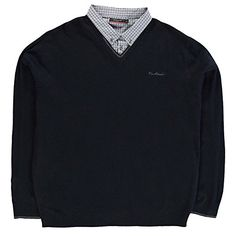 Black B, Mens Jumpers, Adidas Jacket, Knitwear, V Neck, Amazon, Sweaters, Jackets, Fashion