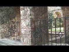 HOTEL HACIENDA SAN ANTONIO EL PUENTE - GRUPO POSADAS | DOLLSCHIC