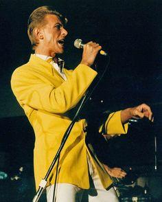 Dobrou noc.😊#David#Bowie#DavidBowie#bowieisourstar