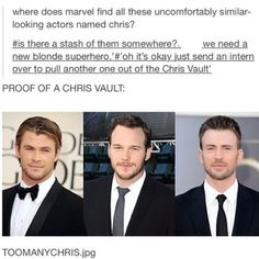 well how about that? funnily enough, seb almost changed his name to Christopher but mama stan convinced him not to omg