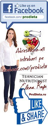 ProDieta Facebook.com/prodieta Facebook Sign Up, Health Fitness, Check, Hiccup, Health And Fitness, Fitness