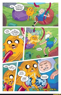 BE CÓNGLUDED TO – popular memes on the site iFunny.co #adventuretime #tvshows #season11comic #season11 #cartoonnetwork #adventuretime #issue5 #be #cngluded #to #pic Popular Memes, Cartoon Network, Adventure Time, Videos, Fun Facts, Doodles, Feelings, Calm, Funny