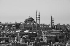 Istanbul - by Michael Karl (38 von 126)