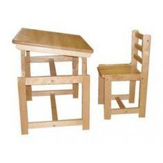Набор детской мебели Фея  Растем вместе. - Интернет-магазин детских товаров Зайка моя Екатеринбург