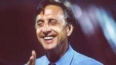 La primera Liga de Cruyff celebra sus Bodas de Plata