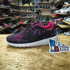 Nike Roshe Run Nagoya Marathon 2014