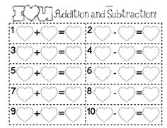 Teacher Bits and Bobs: A Whole Bunch of Valentine Goodness (FREEBIES and UNITS)!!